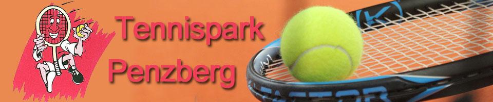 Tennispark Penzberg